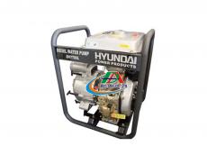 Máy bơm Hyundai DHY80L