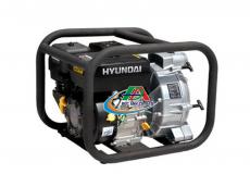Máy bơm Hyundai HYT50
