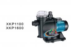 Bơm hồ bơi XKP1100 / XKP1600
