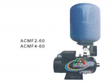 Hệ thống bơm tăng áp tự động ACMF2-60 / ACMF4-60