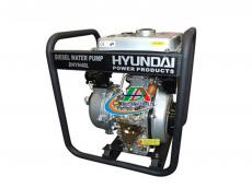 Máy bơm Hyundai DHYH40L