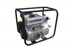 Máy bơm Hyundai HY80RT