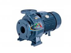 Máy bơm nước Ebara MMD 80-200