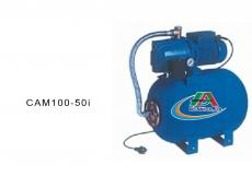 Hệ thống bơm tăng áp tự động CAM100-50i