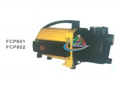 Bơm đầu Jet nhự tiêu hút FCP601 / FCP802