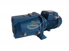 Bơm đầu lợn Sunstar CAM - 100 (Lợn - Cánh PPO)