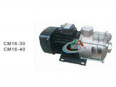 Bơm đa tầng cánh đĩa INOX CM16-30 / CM16-40