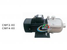Bơm đa tầng cánh đĩa INOX CMF2-60 / CMF4-60